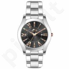 Vyriškas laikrodis Slazenger Style&Pure SL.9.6181.1.05