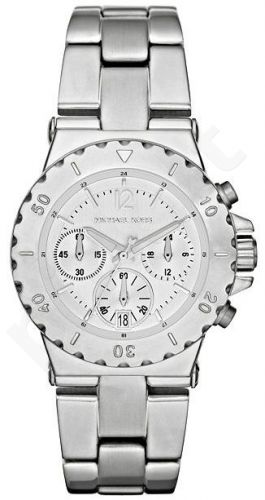 Laikrodis Michael Kors MK5498