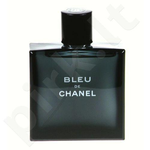 Chanel Bleu de Chanel, tualetinis vanduo vyrams, 300ml