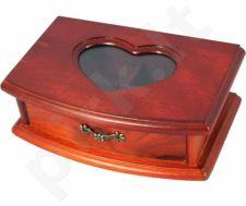 Papuošalų dėžutė 50507