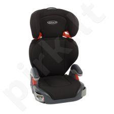 Graco Junior Maxi automobilinė kėdutė (15-36kg) (Sport Luxe)
