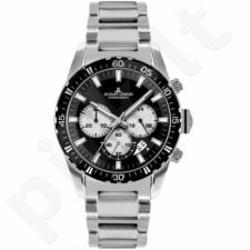 Vyriškas laikrodis Jacques Lemans 1-1801G