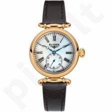 Moteriškas laikrodis ELYSEE Cecilia 38023