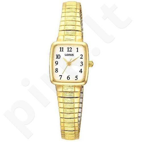 Moteriškas laikrodis LORUS RPH56AX-9