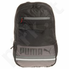 Kuprinė Puma Deck Backpack 07339301
