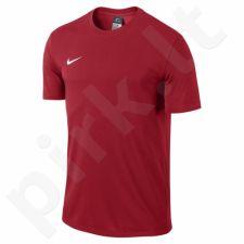 Marškinėliai Nike TEAM CLUB BLEND TEE M 658045-657