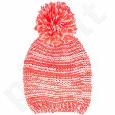 Kepurė  4F W C4Z16-CAD007 rožinės spalvos