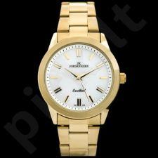 Moteriškas Jordan Kerr laikrodis JK16005AB