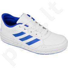 Sportiniai bateliai Adidas  AltaSport K Jr BA9544