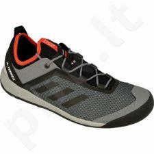 Sportiniai bateliai Adidas  Terrex Swift Solo M BB1992