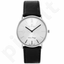 Vyriškas laikrodis Gino Rossi GR8709JS