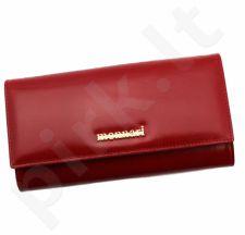 Moteriška piniginė MONNARI  MPN2175