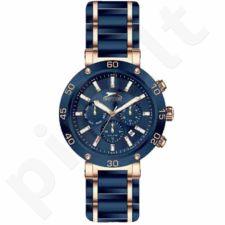 Vyriškas laikrodis Slazenger ThinkTank SL.9.6175.2.01