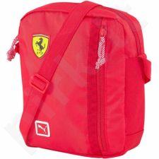 Rankinė per petį Puma Ferrari Fanwear Portable 076884 01