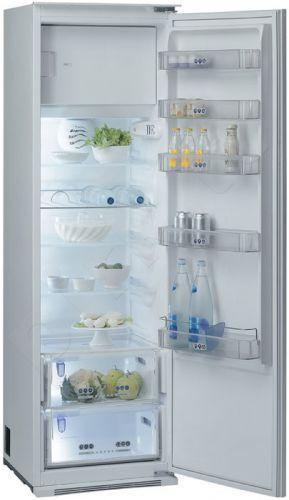 Įmontojamas šaldytuvas Whirlpool ARG 746A+/5