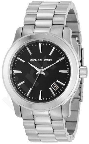 Laikrodis Michael Kors MK7052