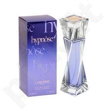 Lancome Hypnose, kvapusis vanduo moterims, 75ml, (testeris)