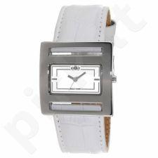 Stilingas Elite laikrodis E53122-201