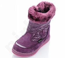 Sniego batai D.D.Step 30-35 d.