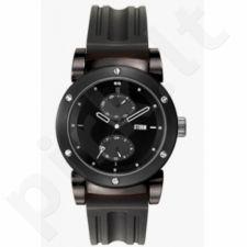 Vyriškas laikrodis  STORM HYDRON SLATE