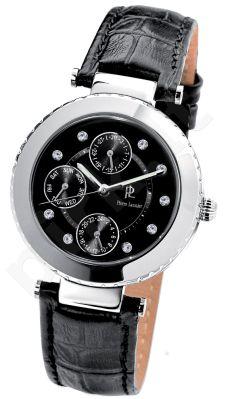 Laikrodis PIERRE LANNIER 101F633