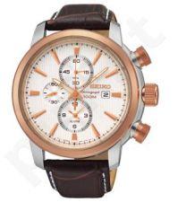 Laikrodis SEIKO SNAF54P1