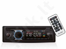 Radio BLOW AVH-8680 MP3 + REMOTE + BLUETOOTH