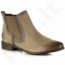 Marco Tozzi 25308-25 odiniai  auliniai batai