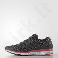 Sportiniai bateliai bėgimui Adidas   mana bounce w AF4114