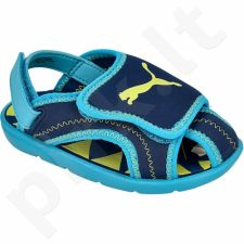 Basutės Puma Summer Sandal Jr 35988301