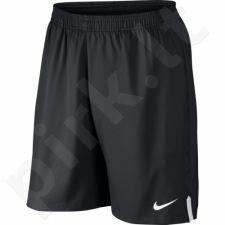 Šortai tenisui Nike Court 9'' M 645045-010