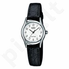 Moteriškas Casio laikrodis LTP1154PE-7BEF