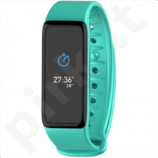 MyKronoz Smartwatche KRZEFIT3 Activity Tracker