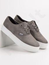 SHELOVET Šiuolaikiniai  Laisvalaikio batai