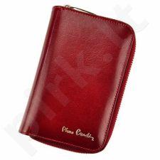 Moteriška piniginė PIERRE CARDIN MPN1693