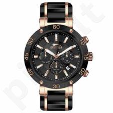 Vyriškas laikrodis Slazenger ThinkTank SL.9.6175.2.02