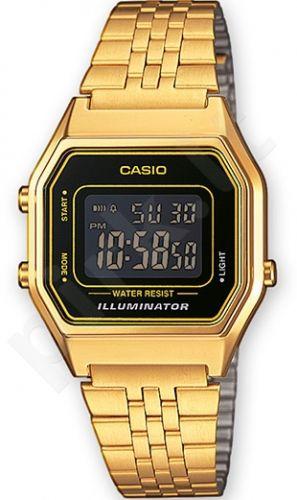 Laikrodis Casio LA-680WG-1