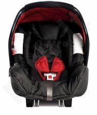 Automobilinė kėdutė Graco Junior Baby (Chilli)