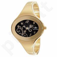 Stilingas Elite laikrodis E53214-103