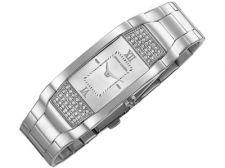 Pierre Cardin Extravagance PC104952F06 moteriškas laikrodis