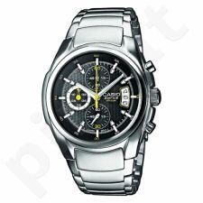Vyriškas Casio laikrodis EF-512D-1AVEF