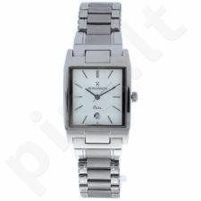 Vyriškas laikrodis Romanson NM4515MWWH