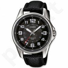 Vyriškas laikrodis Casio MTP-1372L-1BVEF