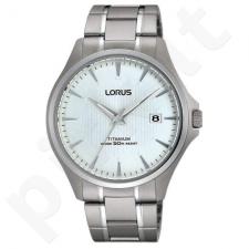 Vyriškas laikrodis LORUS RS933CX-9