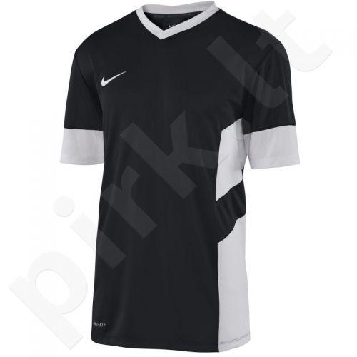 Marškinėliai futbolui Nike Academy 14 Training Top M 588468-010