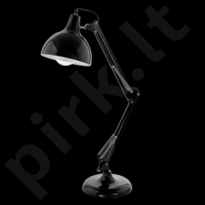 Stalinis šviestuvas EGLO 94697 | BORGILLIO