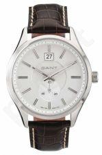 Laikrodis GANT BERGAMO W10992