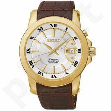 Laikrodis SEIKO SNQ144P1
