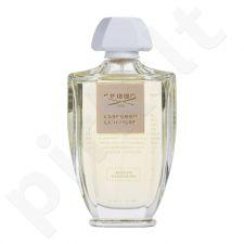 Creed Acqua Originale Aberdeen Lavender, EDP moterims ir vyrams, 100ml