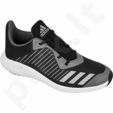 Sportiniai bateliai Adidas  FortaRun K Jr BA9494